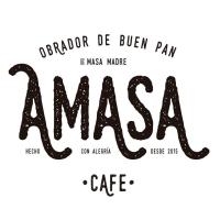 Logo Amasa