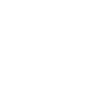 Amasa Logotipo Blanco