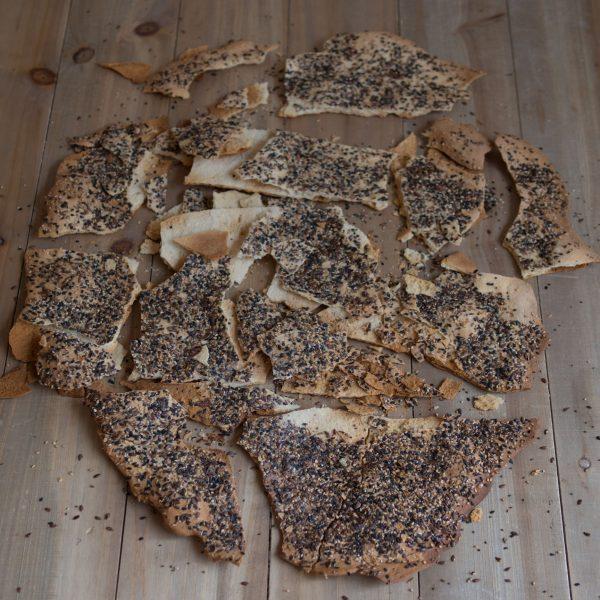 Crackers Amasa