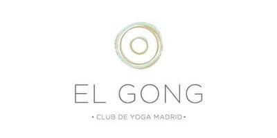 Centro de Yoga El Gong