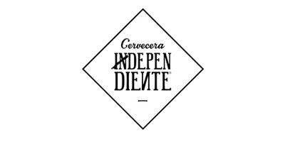 Cervecera Independiente el Sainete