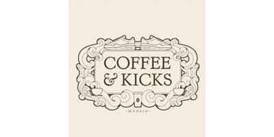 Cofee & Kicks