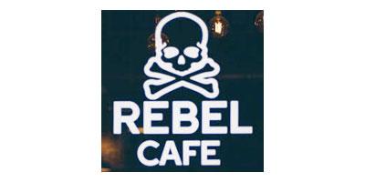 Rebel Café