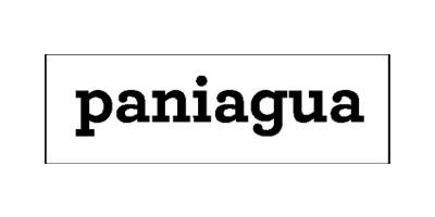 Somos Paniagua