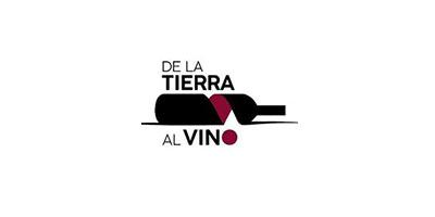 De la tierra al vino