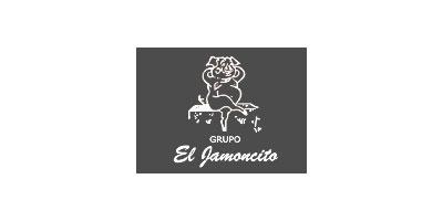 El Jamoncito