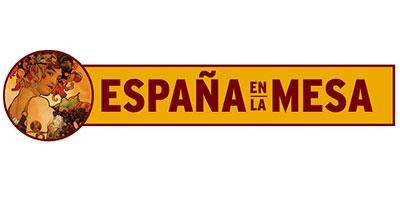 España en la Mesa