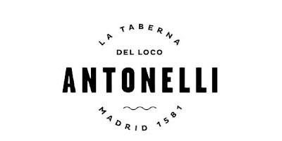 La Taberna del Loco Antonelli