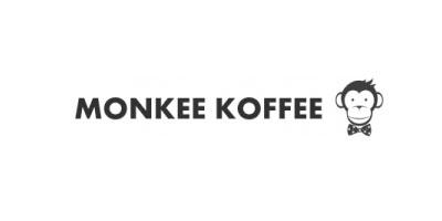 Monkee Cofee