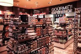 Gourmet_Experience