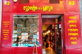 españa_en_la_mesa