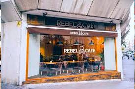 rebel_cafe